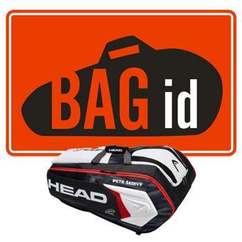 bag_id