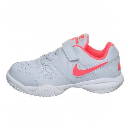 7701d3b2d0e Nike dětská tenisová obuv City Court 7 (PS)