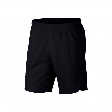f499d276d7c Nike pánské tenisové šortky Court Flex Ace 9 Inch Tennis Shorts ...