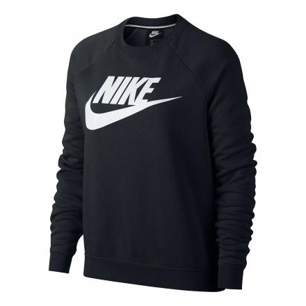 Nike dámská tenisová mikina Sportswear Rally Hoodie  01250283bd