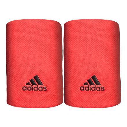 Adidas tenisová potítka Tennis Wristband Large  10fcb95711