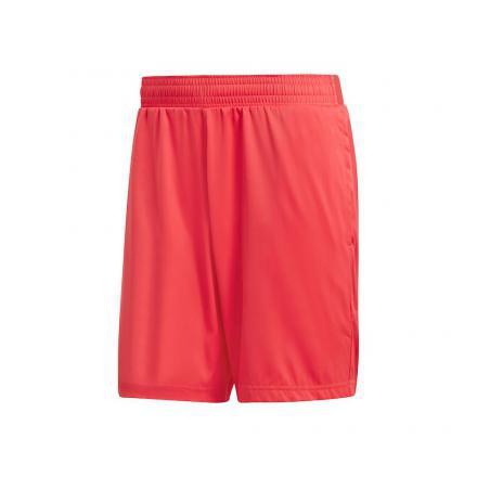 379e7e23c Adidas pánské tenisové trenky MatchCode Short 7 Inch | TENISOVÝ ...